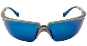 solus-spectacles
